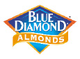 2014 Blue Diamond Almonds.jpg