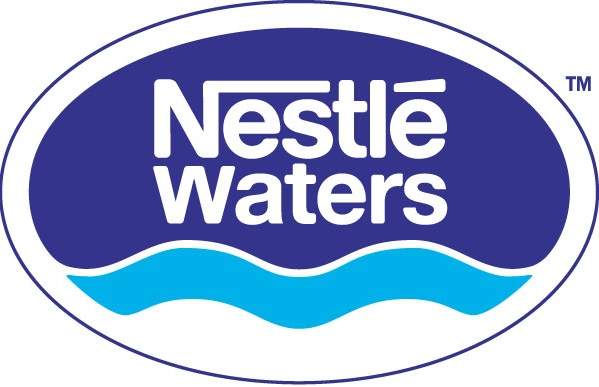 NestleWater cropped.jpg