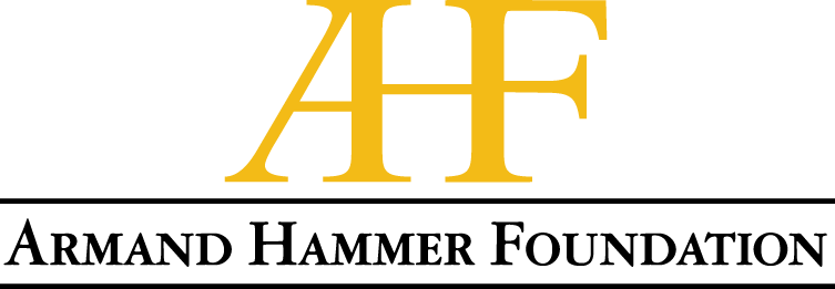 armand hammer F. Logo [Converted].png