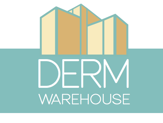 derm-warehouse-full-logo.jpg