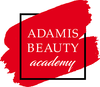 logo_adamis_beauty_academy_trasp cropped.png