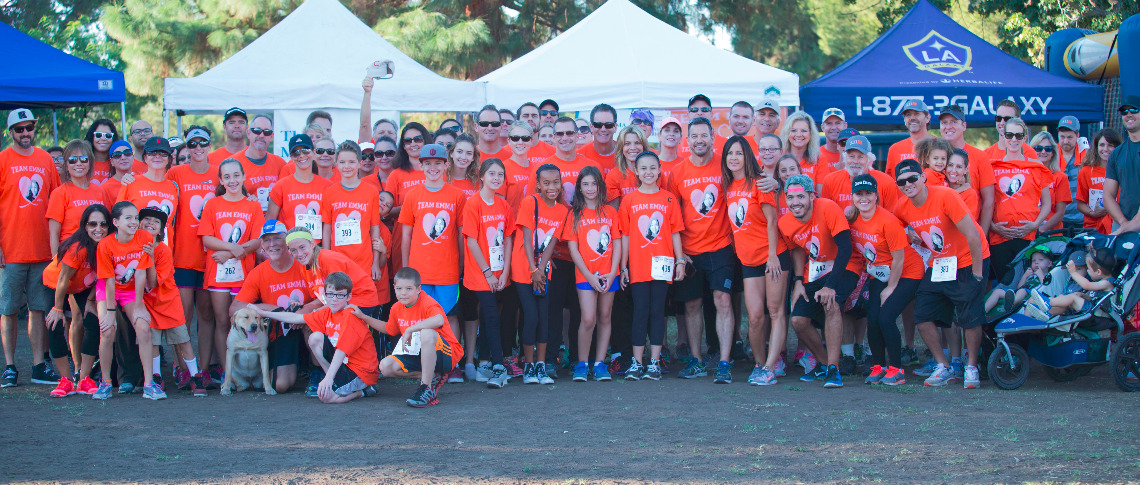 8th Annual STOP CANCER 5|10K Run|Walk - STOP CANCER